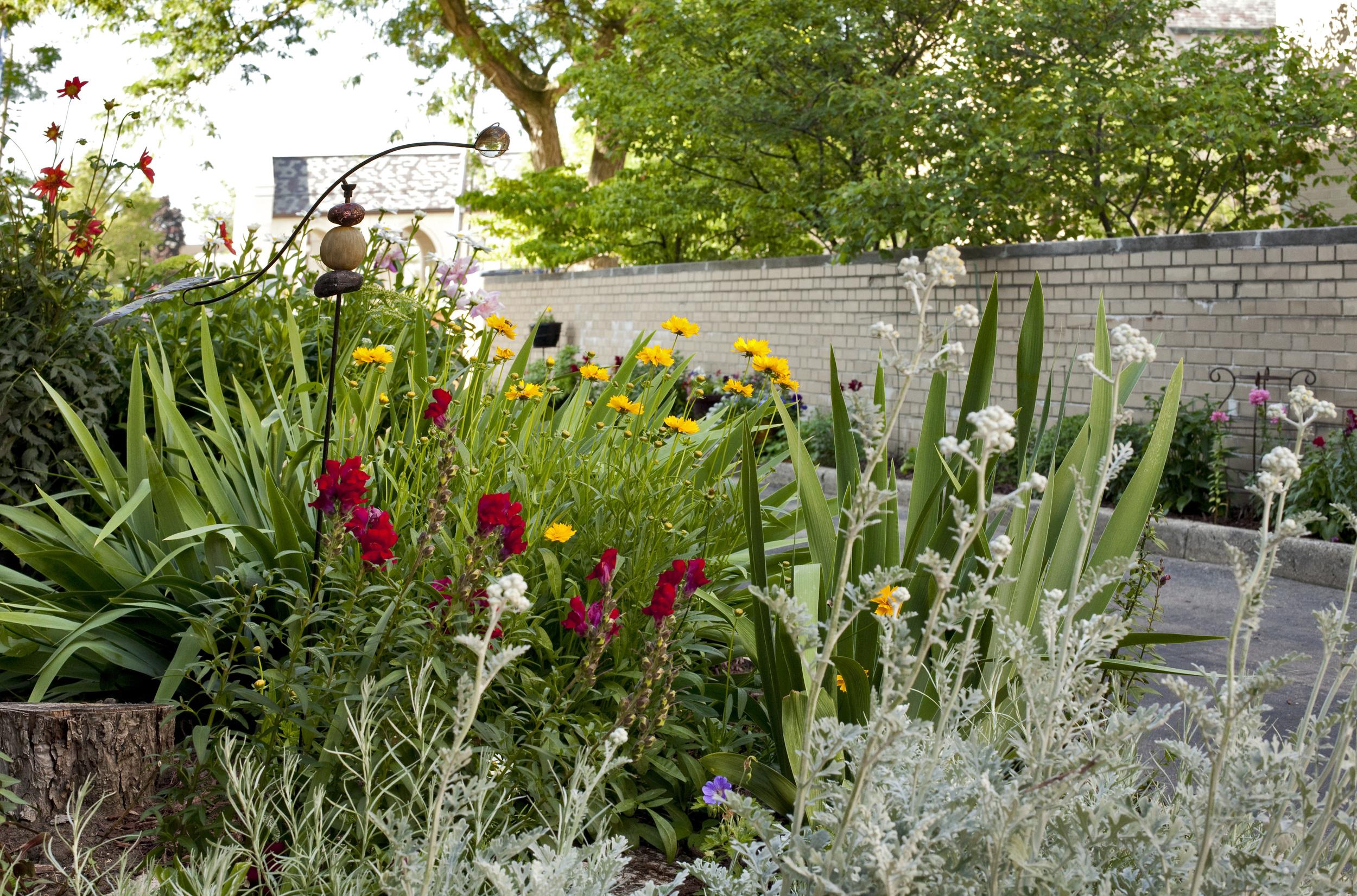 Exterior - Garden_10.jpg