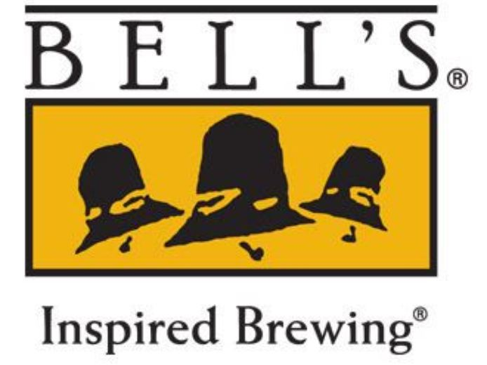 Link to Bells Beer Web Site