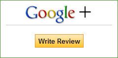 write a google review.jpg