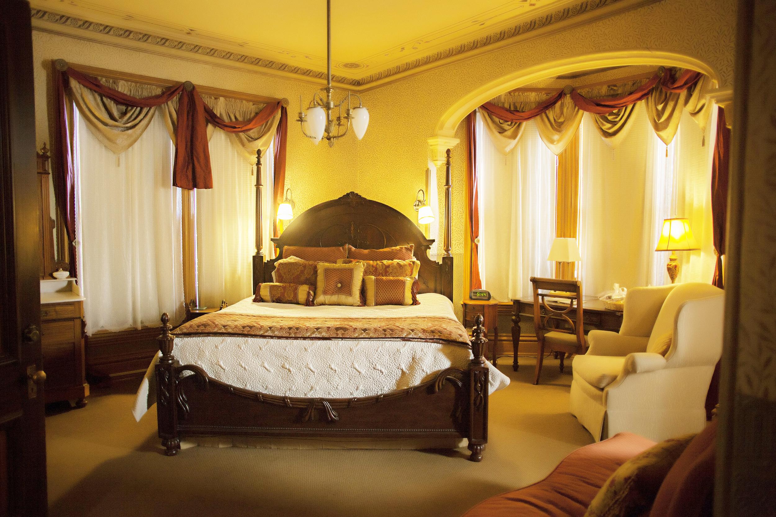 017-Bedroom-963525-print.jpg