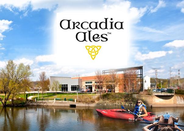 Arcadia_only.jpg