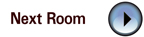 Click for Next Room Page