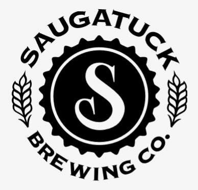 Link to Saugatuck Brewing