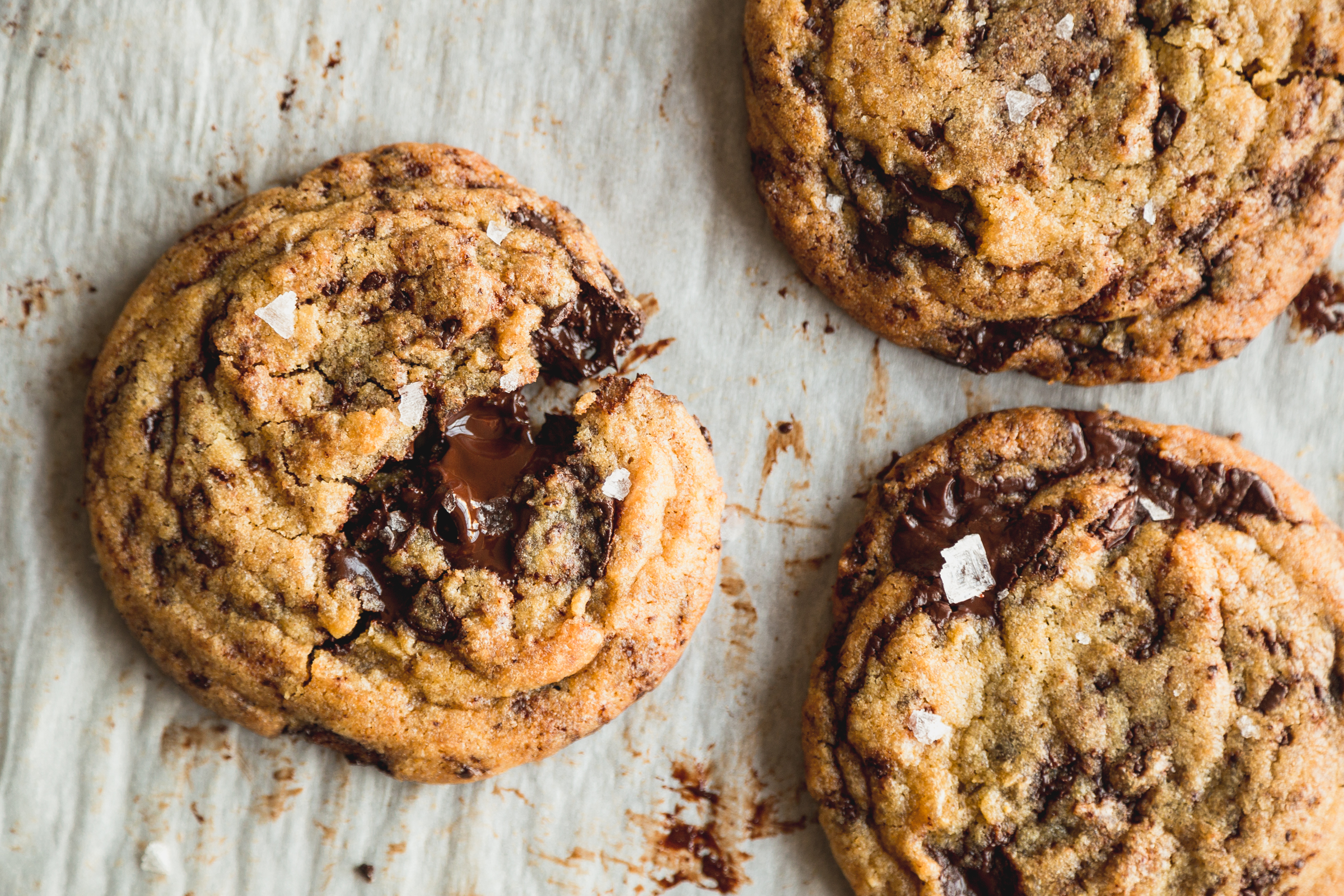 brown butter chocolate chip cookies3.jpg
