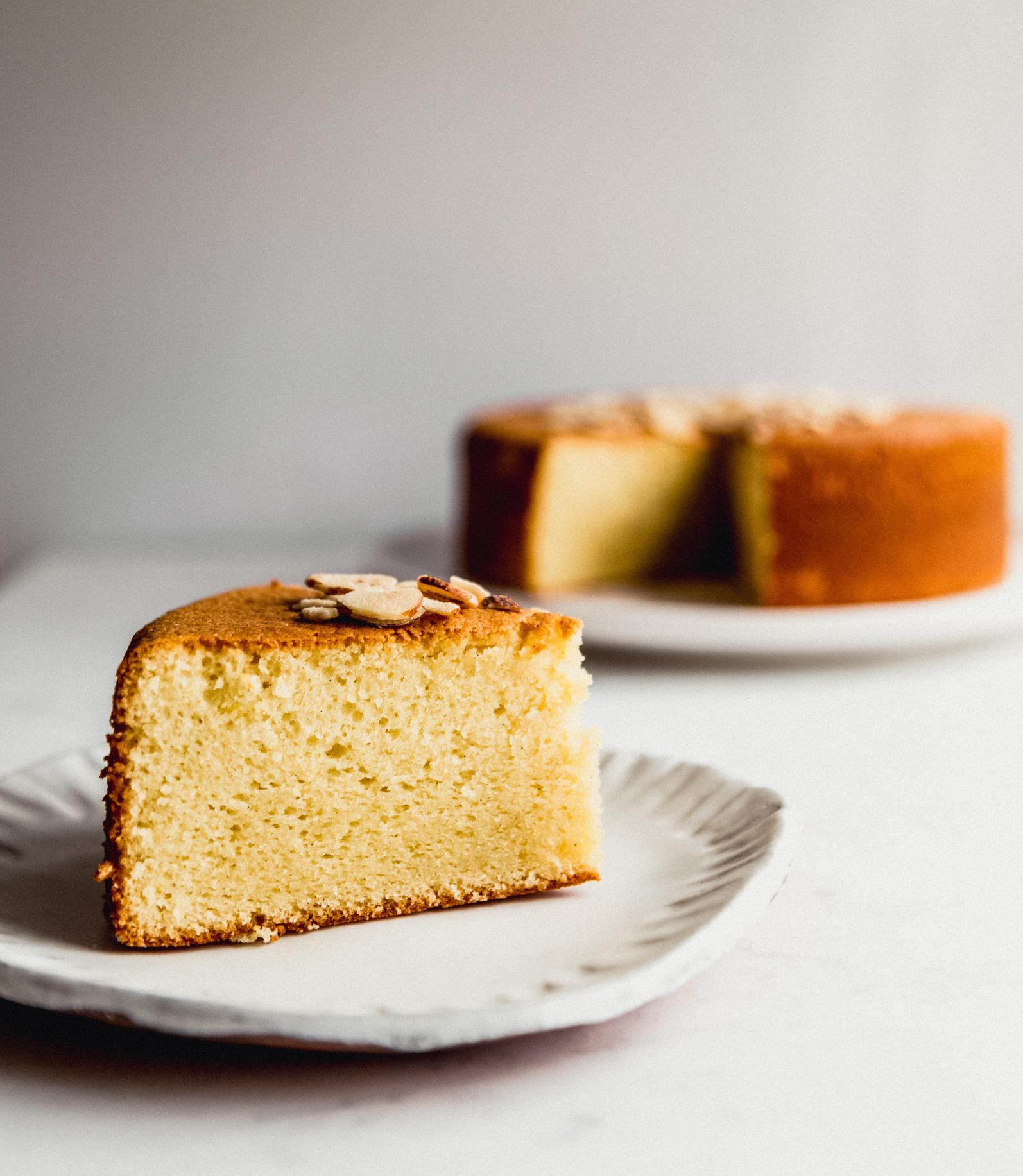 almond olive oil cake resized-1.jpg