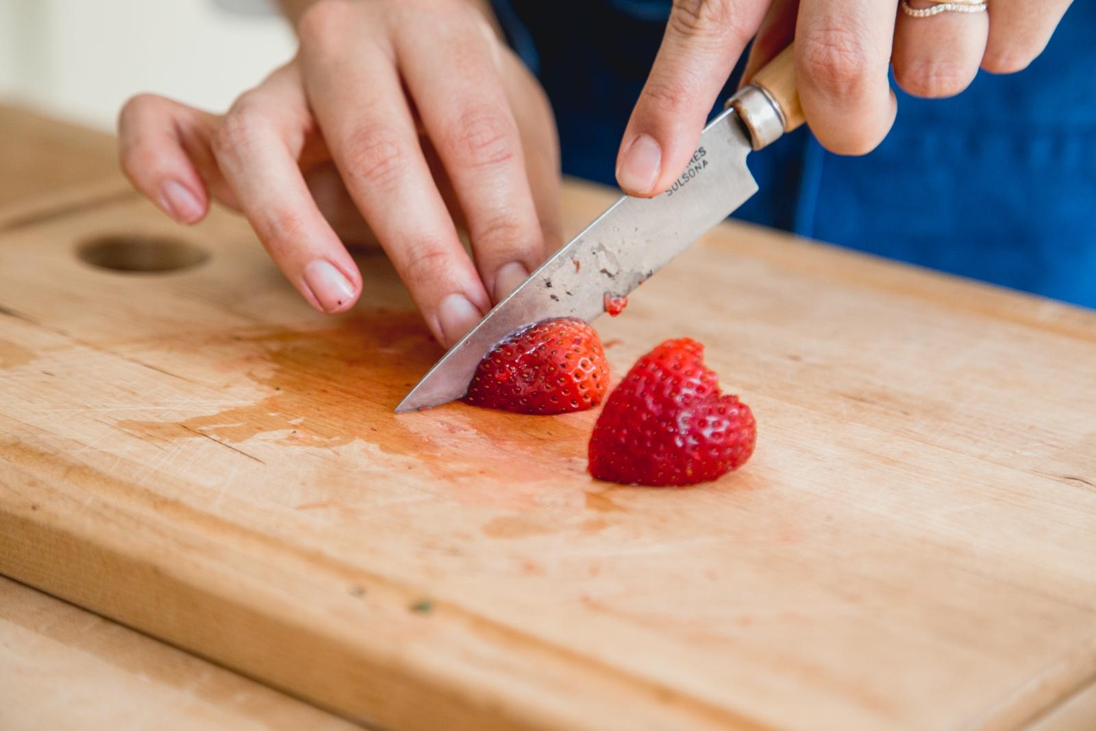 process strawberries2.jpg