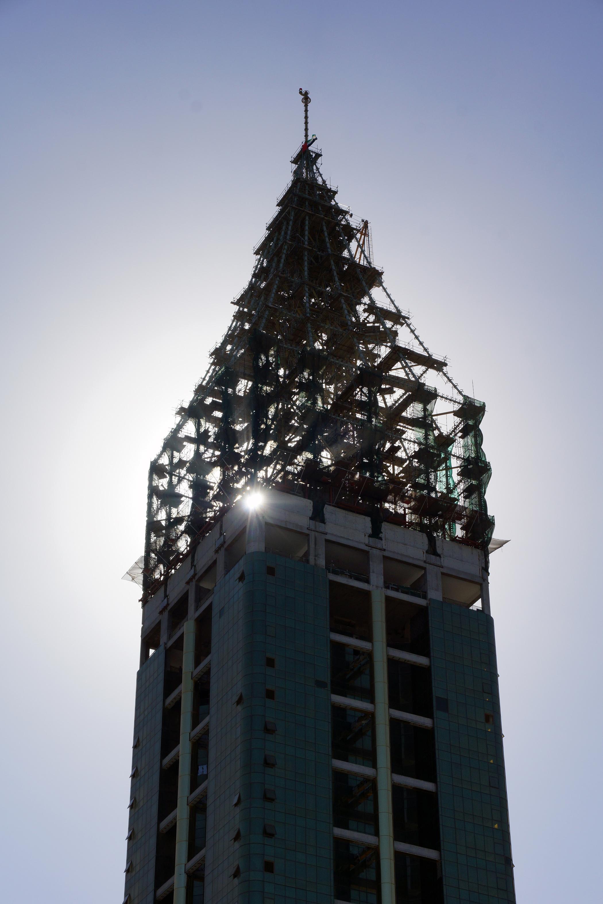 unfinished-building-1.jpg