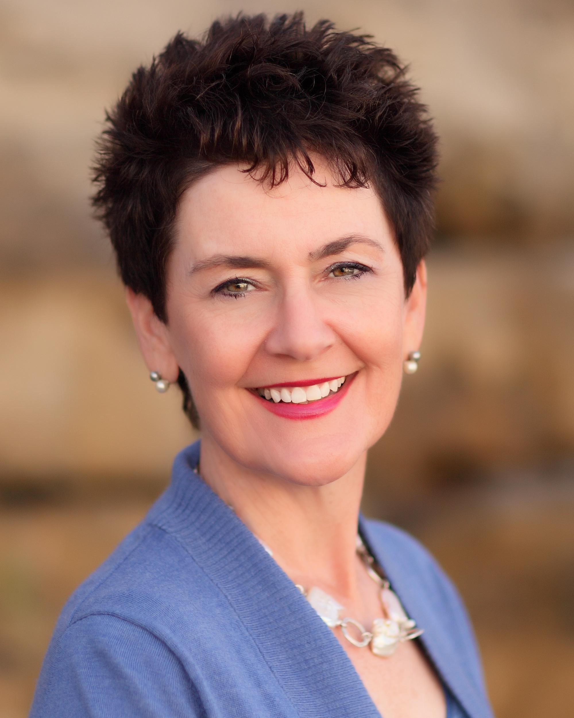 Anne ODonnell headshot Dec 2014.jpg