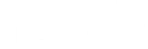 engadget-white.png