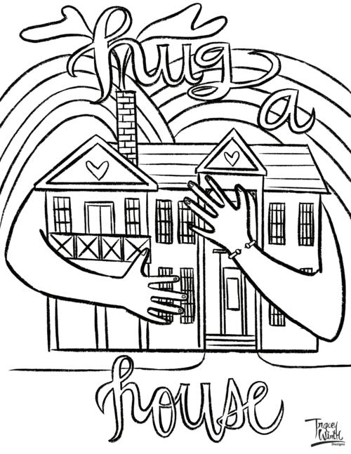 Hug_A_House.png