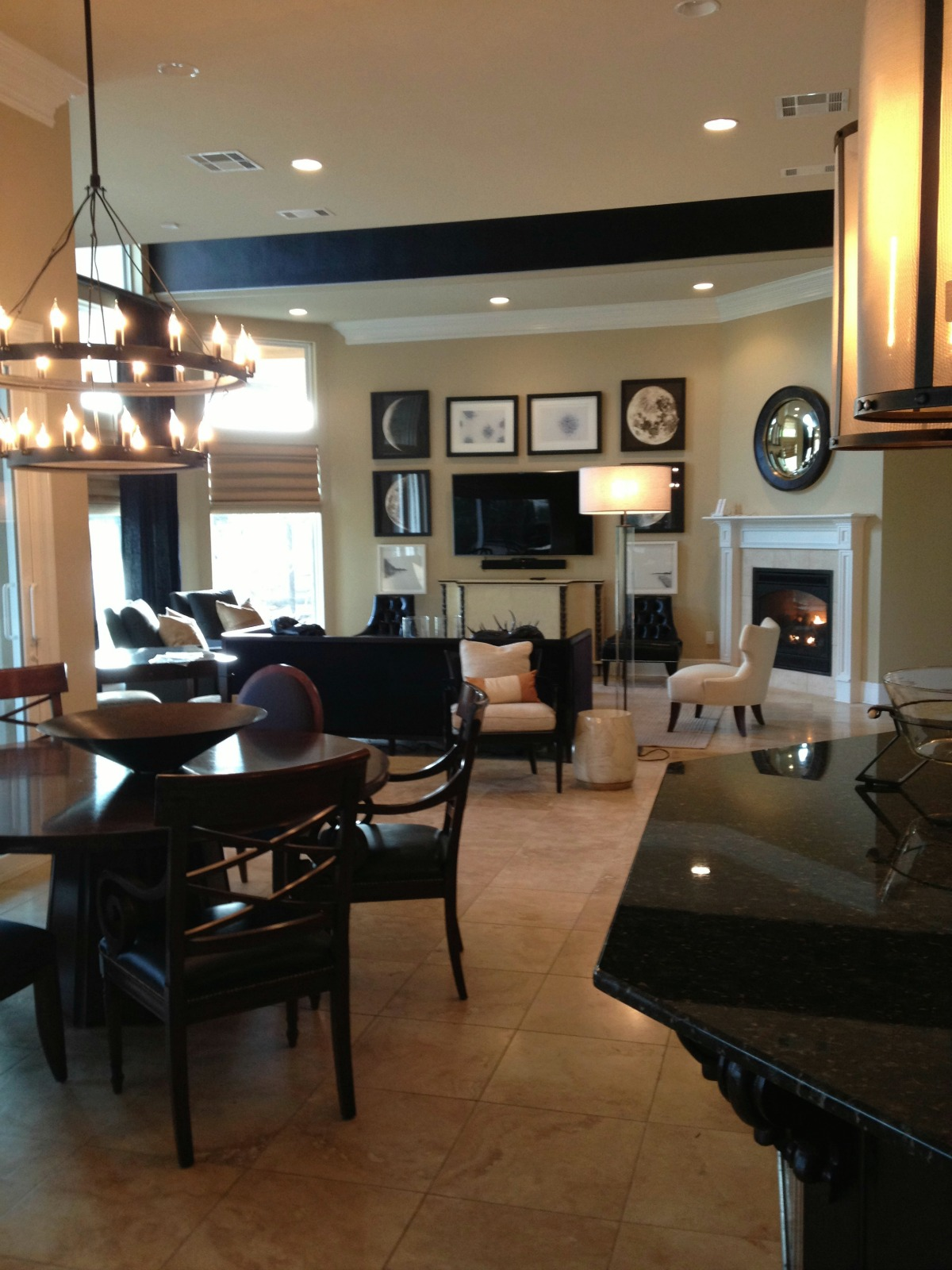 black-and-cream-living-room-floor-plan.jpg