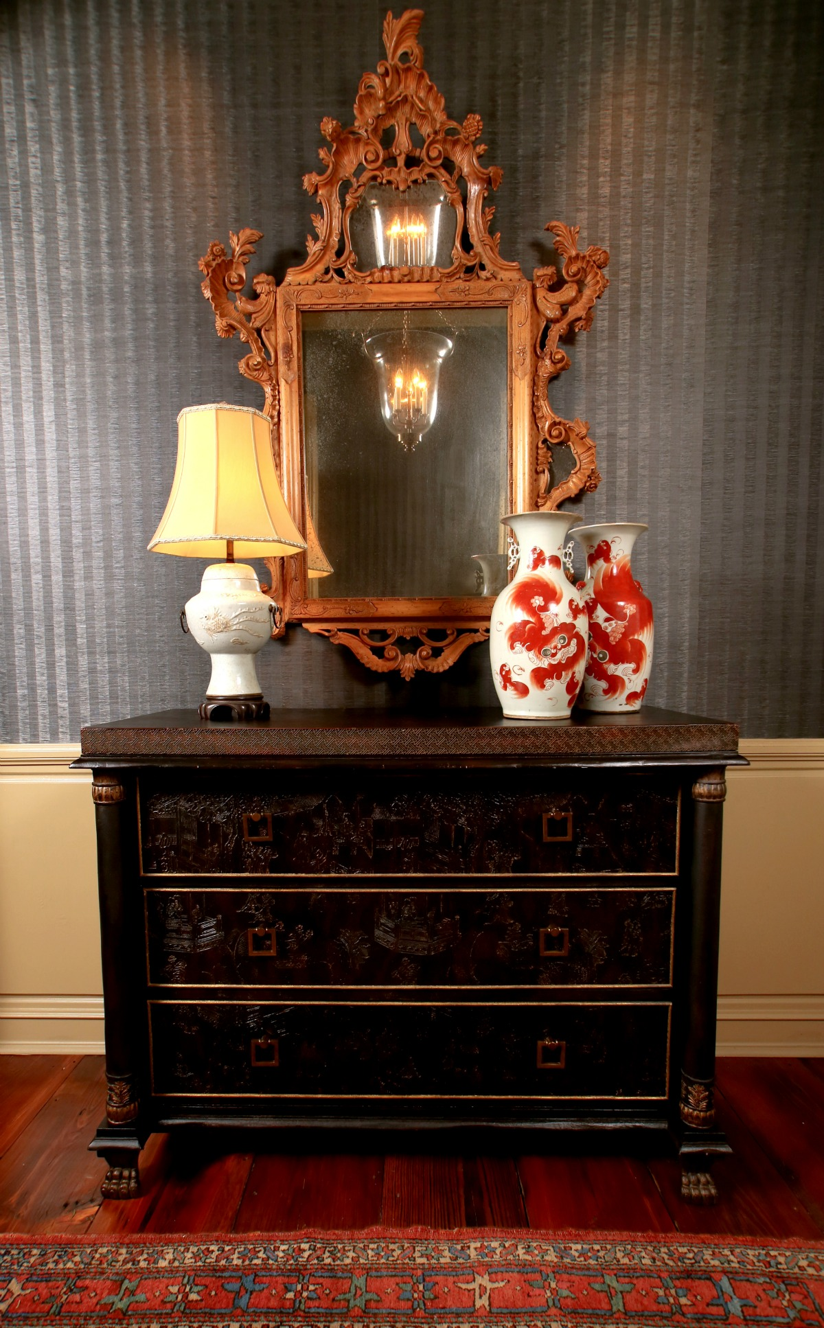 side-table-mirror-accents.jpg