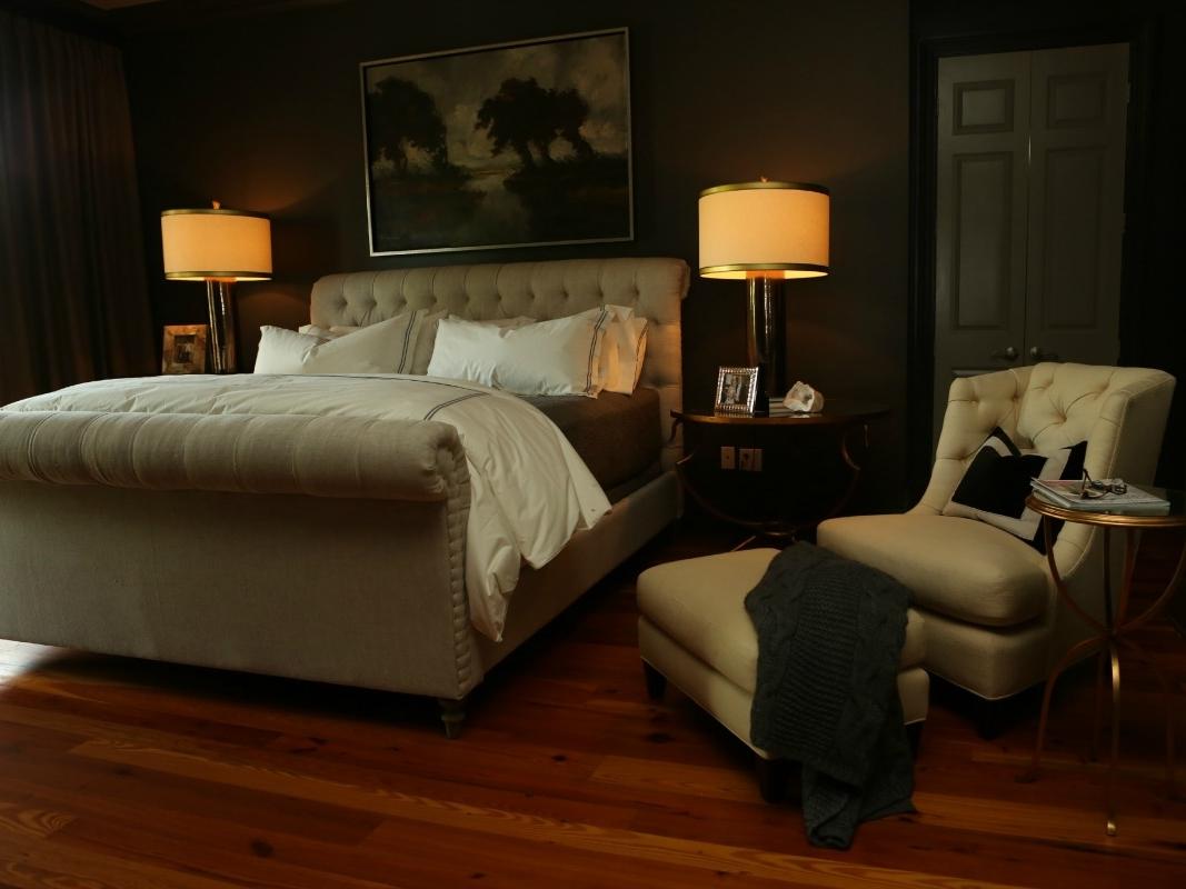 moody-bedroom.jpg