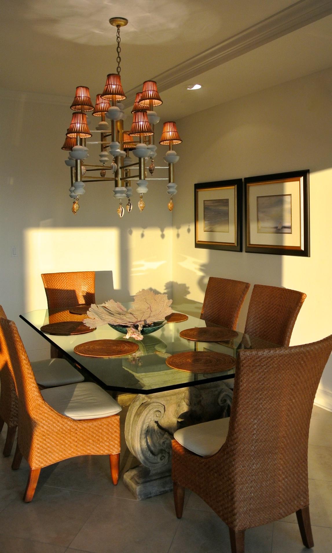 c-beach-house-dining.jpg