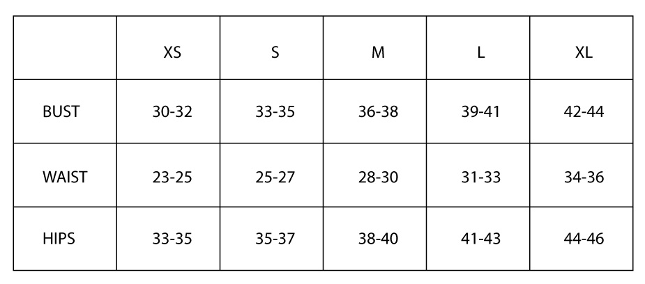 Hutchison Size Chart.jpg