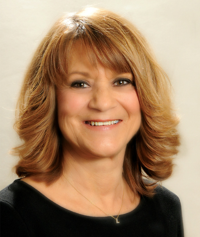 Linda Baber Damar Staffing of Indianapolis