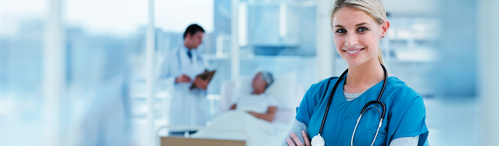 Health Care Careers Damar Staffing of Indianapolis