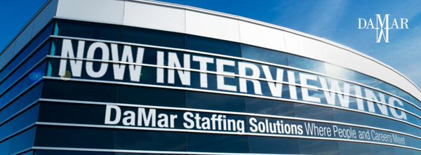 if you are interested in interviewing, call Tiffany at 317.566.8320.