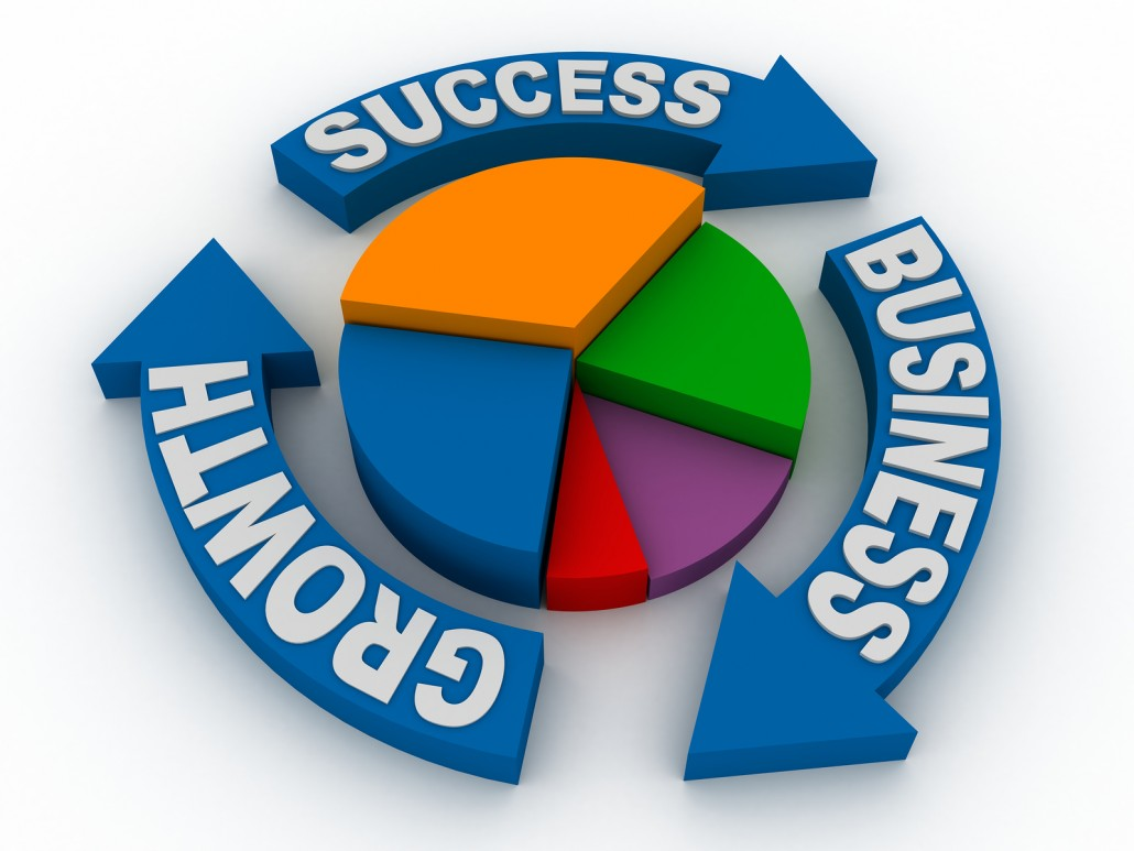 Growth_Business_Concept-1030x773.jpg