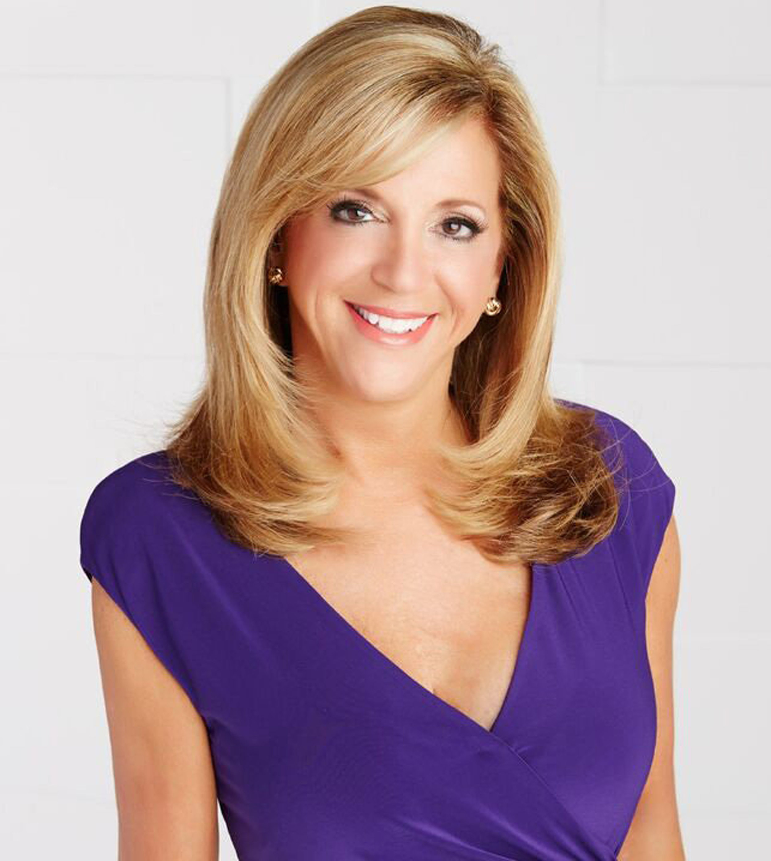 Joy Mangano, the star of the movie Joy, has sold more than $3 billion worth of home products.