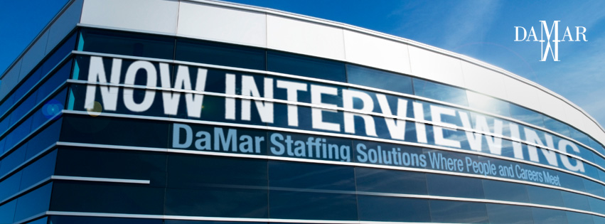 DaMar Staffing Solutions