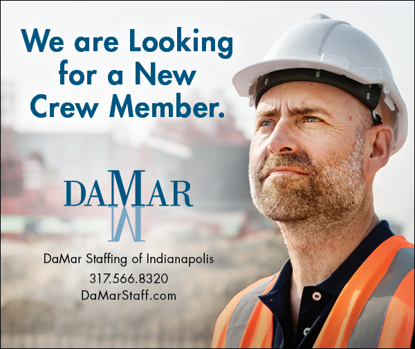 If you're looking for a new challenge, DaMar Staffing is the place for potential high-performing leaders.