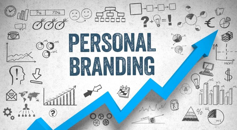 Personal Branding-106872-edited.jpeg