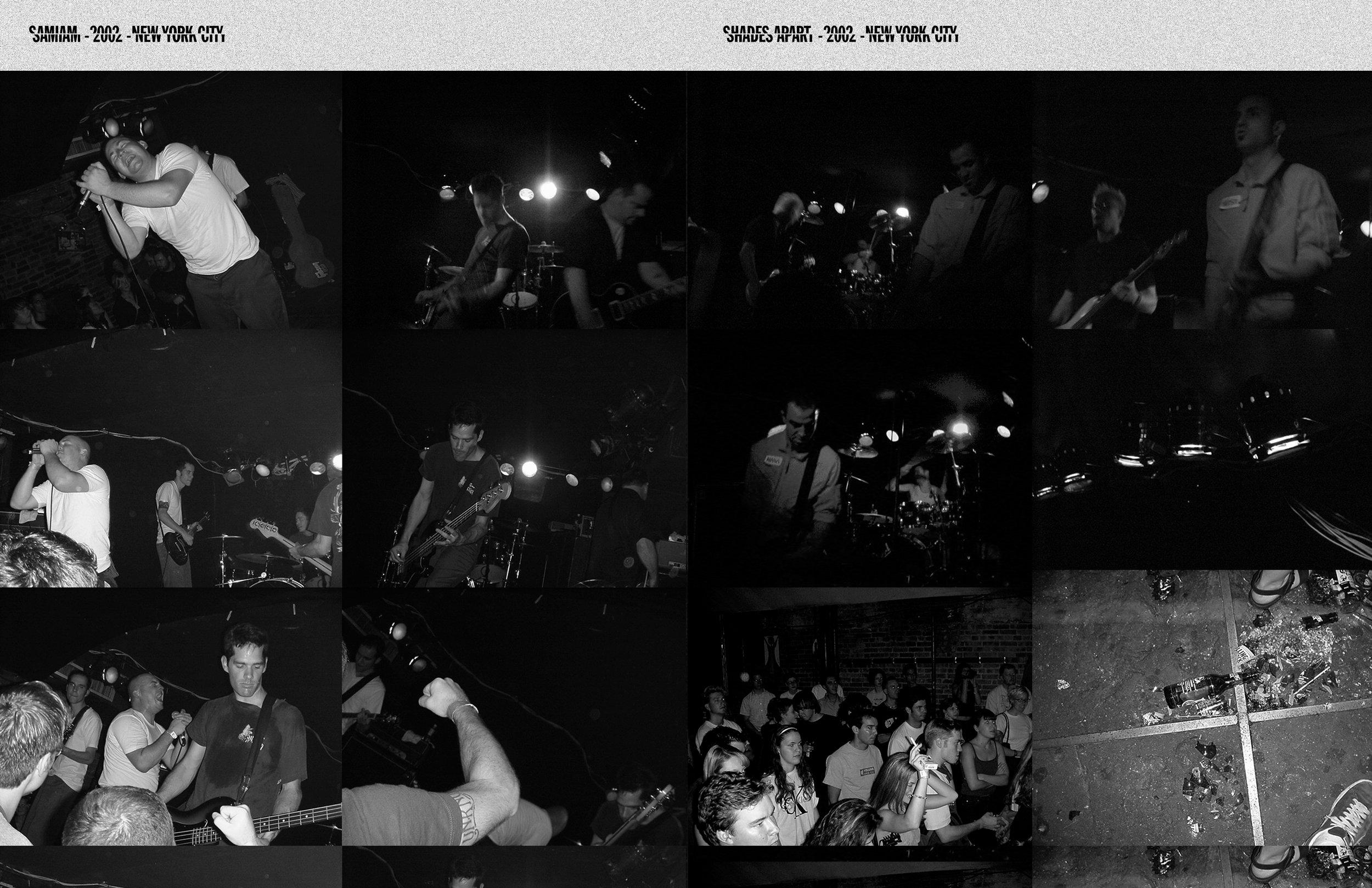 boneco_0010_front 7.jpg