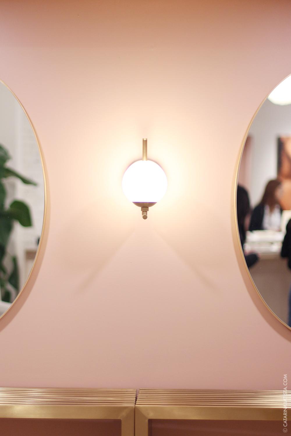 69_Catarina_Batista_nyc_arquitectura_decoracao_designdeinteriores_interiordesign_make_it_beautiful.jpg