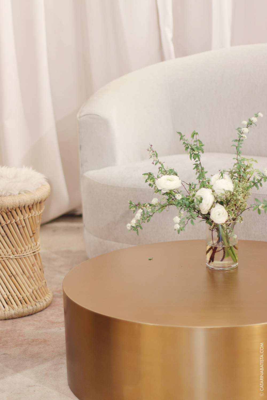 73_Catarina_Batista_nyc_arquitectura_decoracao_designdeinteriores_interiordesign_make_it_beautiful.jpg