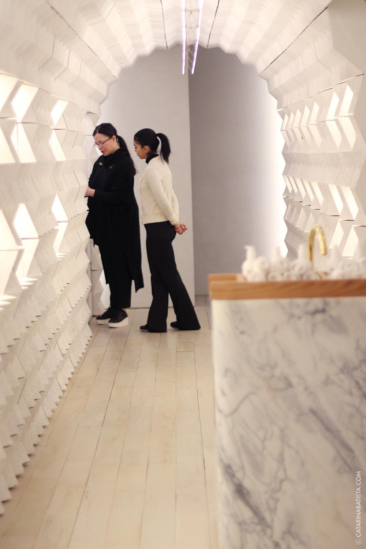 59_Catarina_Batista_nyc_arquitectura_decoracao_designdeinteriores_interiordesign_make_it_beautiful.jpg
