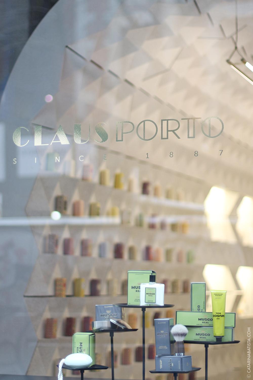 63_Catarina_Batista_nyc_arquitectura_decoracao_designdeinteriores_interiordesign_make_it_beautiful.jpg
