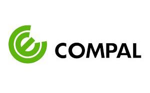 Compal_Logo.jpg
