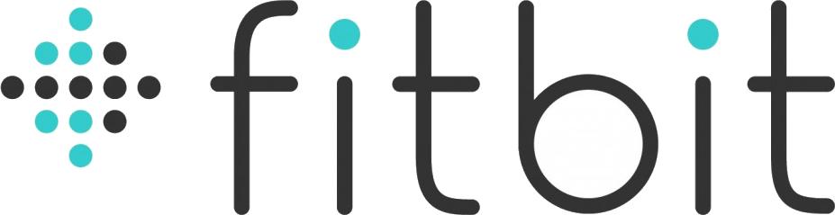Fitbit_logo.jpg