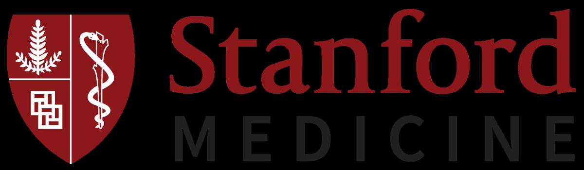 stanford_medicine_logo.png