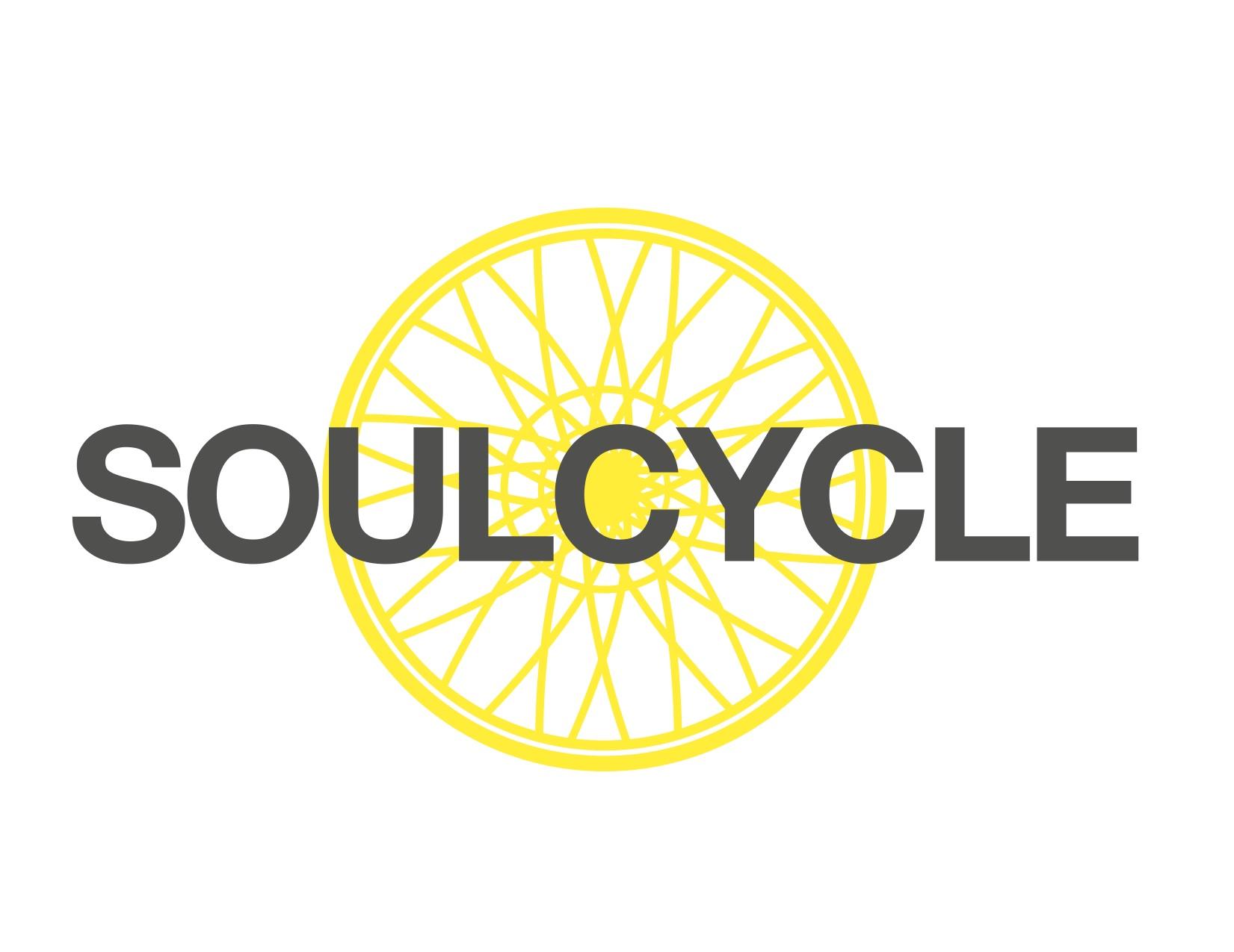 cover soul cycle.jpg