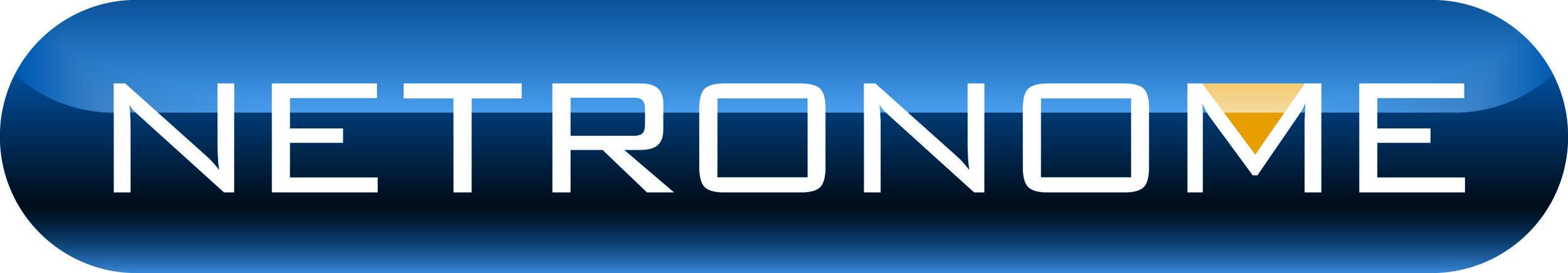 netronome-color-logo-2015.jpg