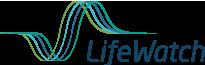 lifewatch-logo.png