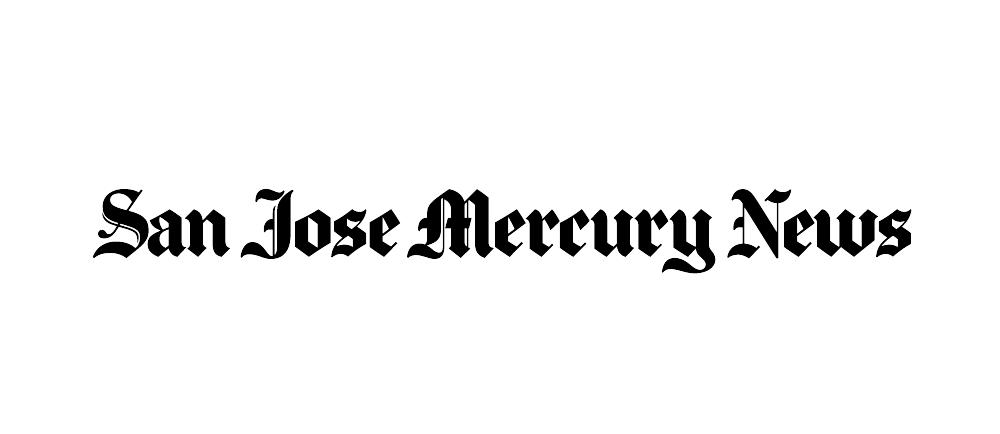 http://photos.mercurynews.com/2015/03/22/photos-stroke-survivor-sean-maloney-starts-cross-country-bike-ride-in-palo-alto/