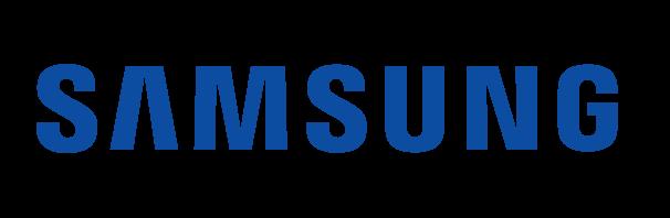 Samsung_Logo_Lettermark_CMYK_13.png