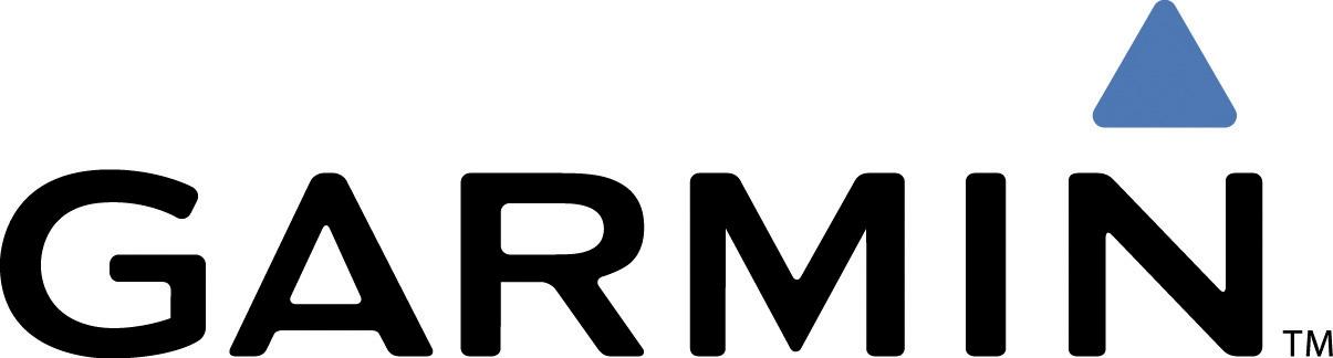 Garmin-logo.jpg