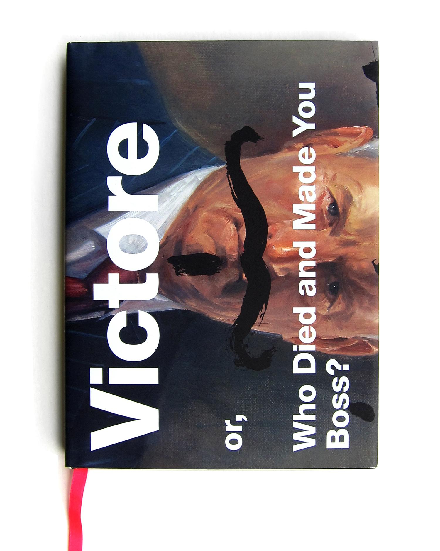 victore_1.jpg