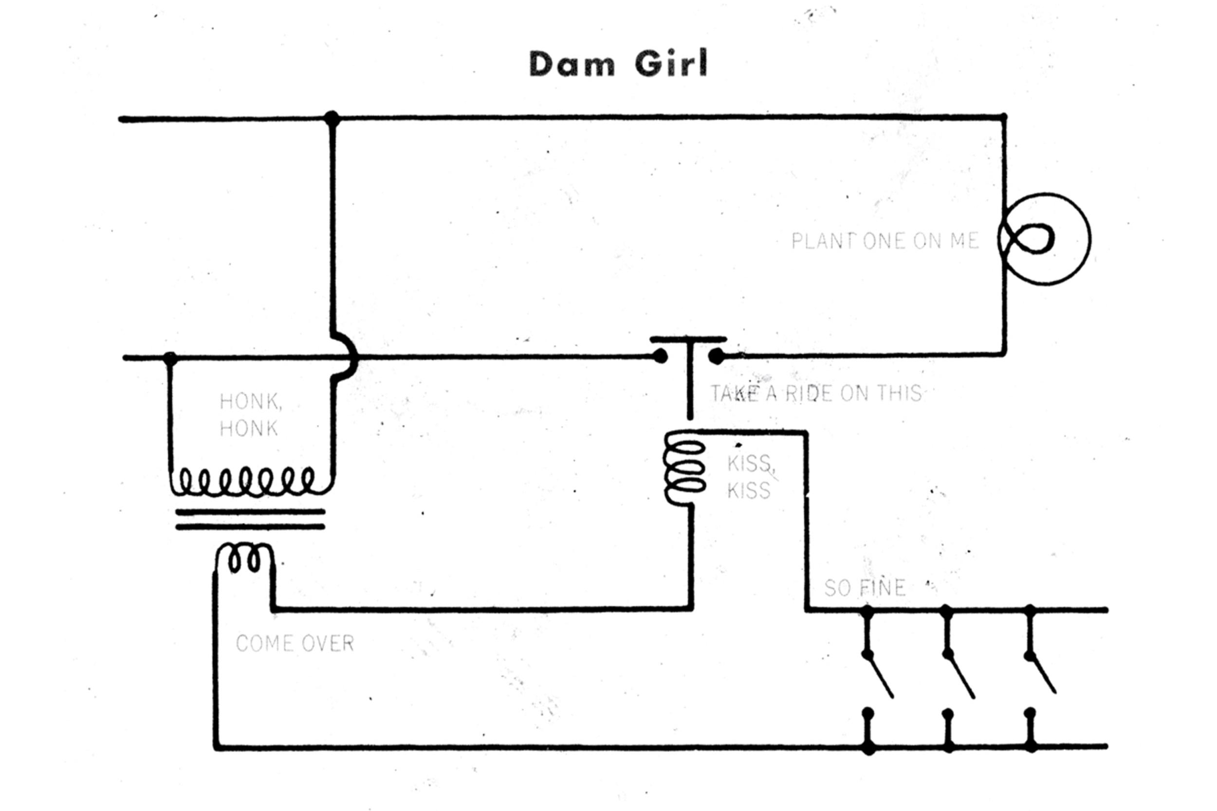 illustrations1.25.jpg
