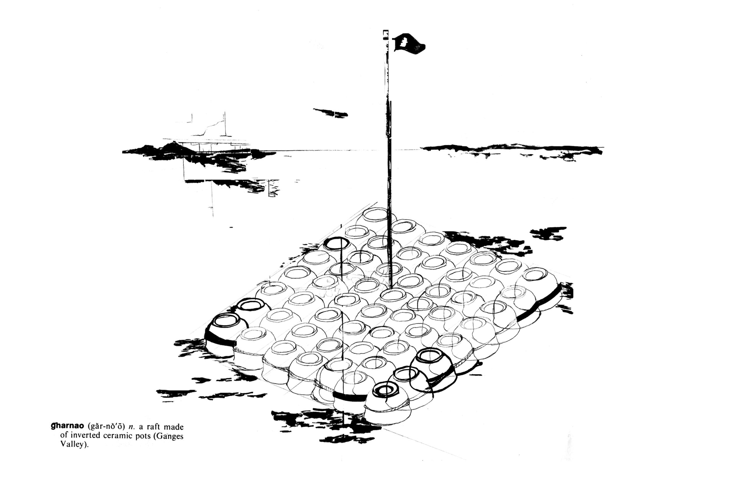 illustrations1.2.jpg