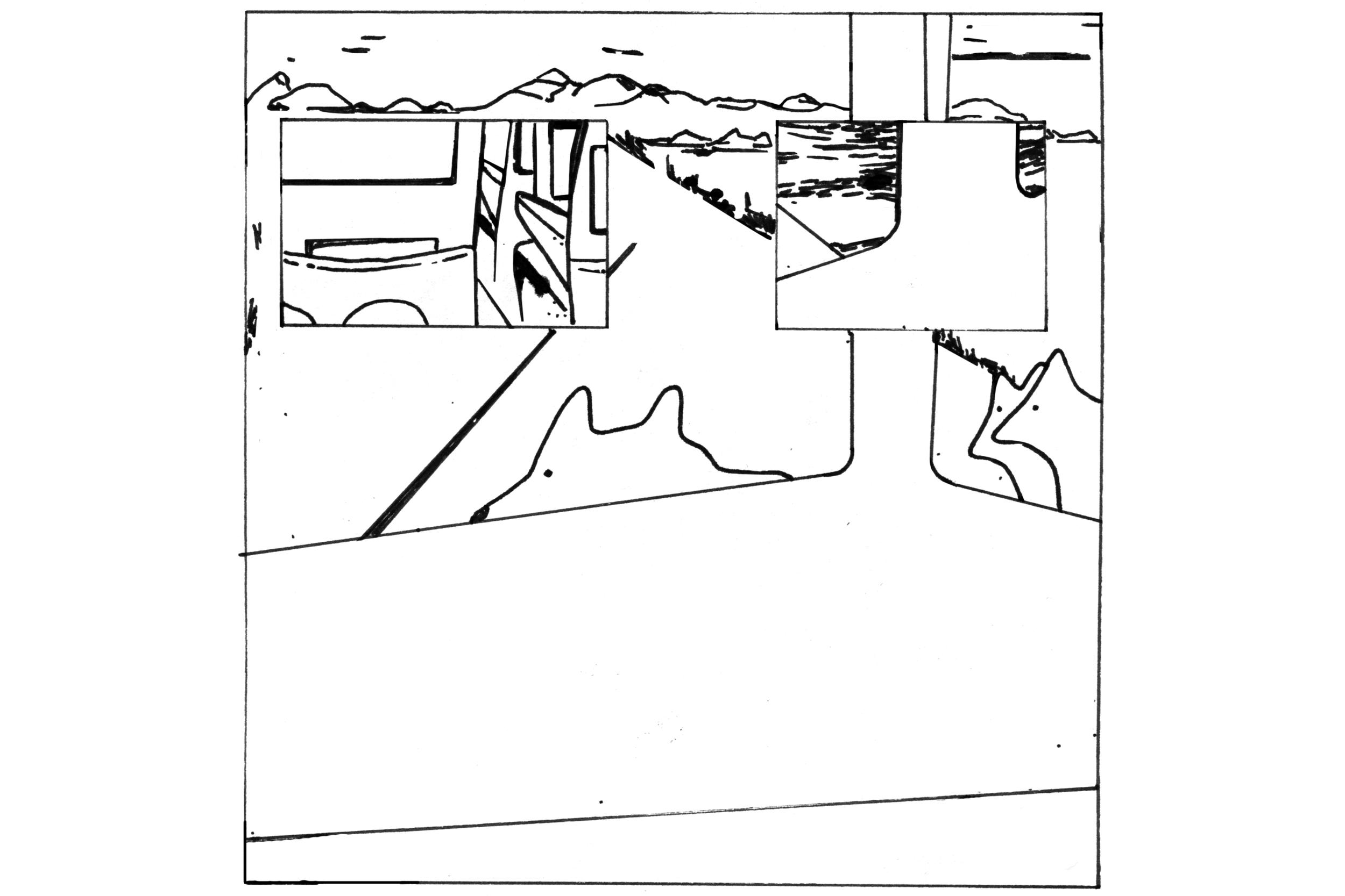comics_web_3.jpg