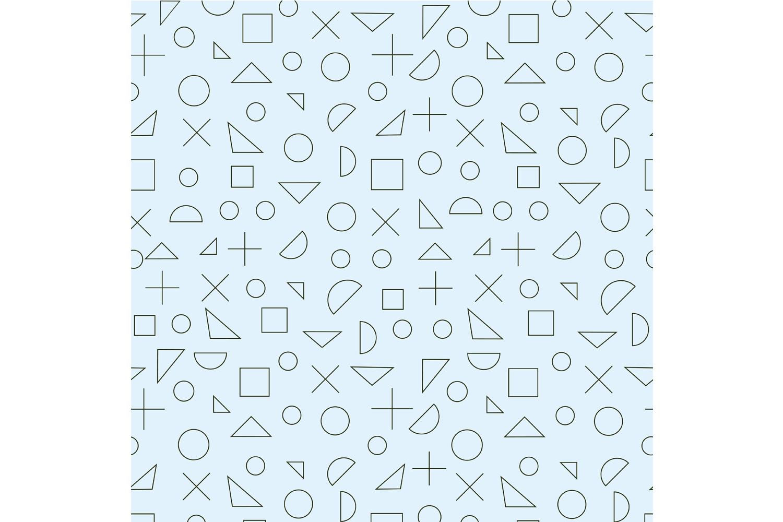 horowitz_pattern_3.jpg