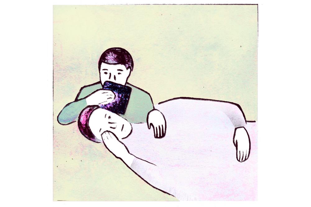 illustrations1.22.jpg