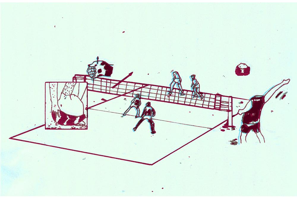 horowitz_volleyball_web.jpg