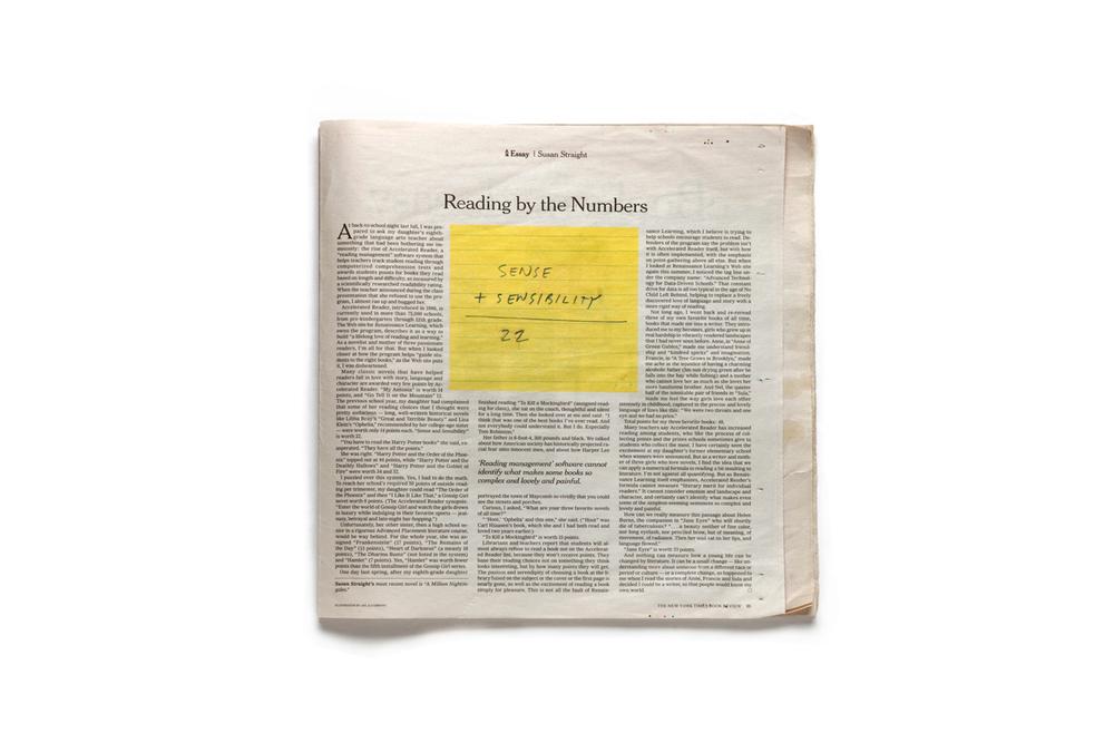 horowitz_editorial_web_1.jpg