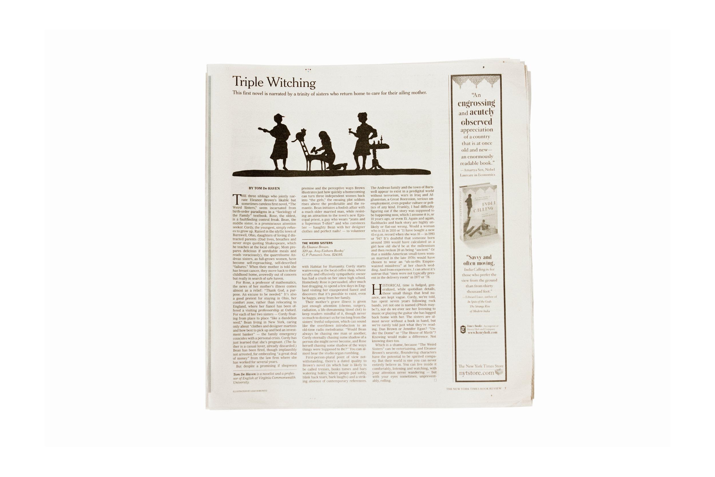horowitz_editorial_web_3.jpg